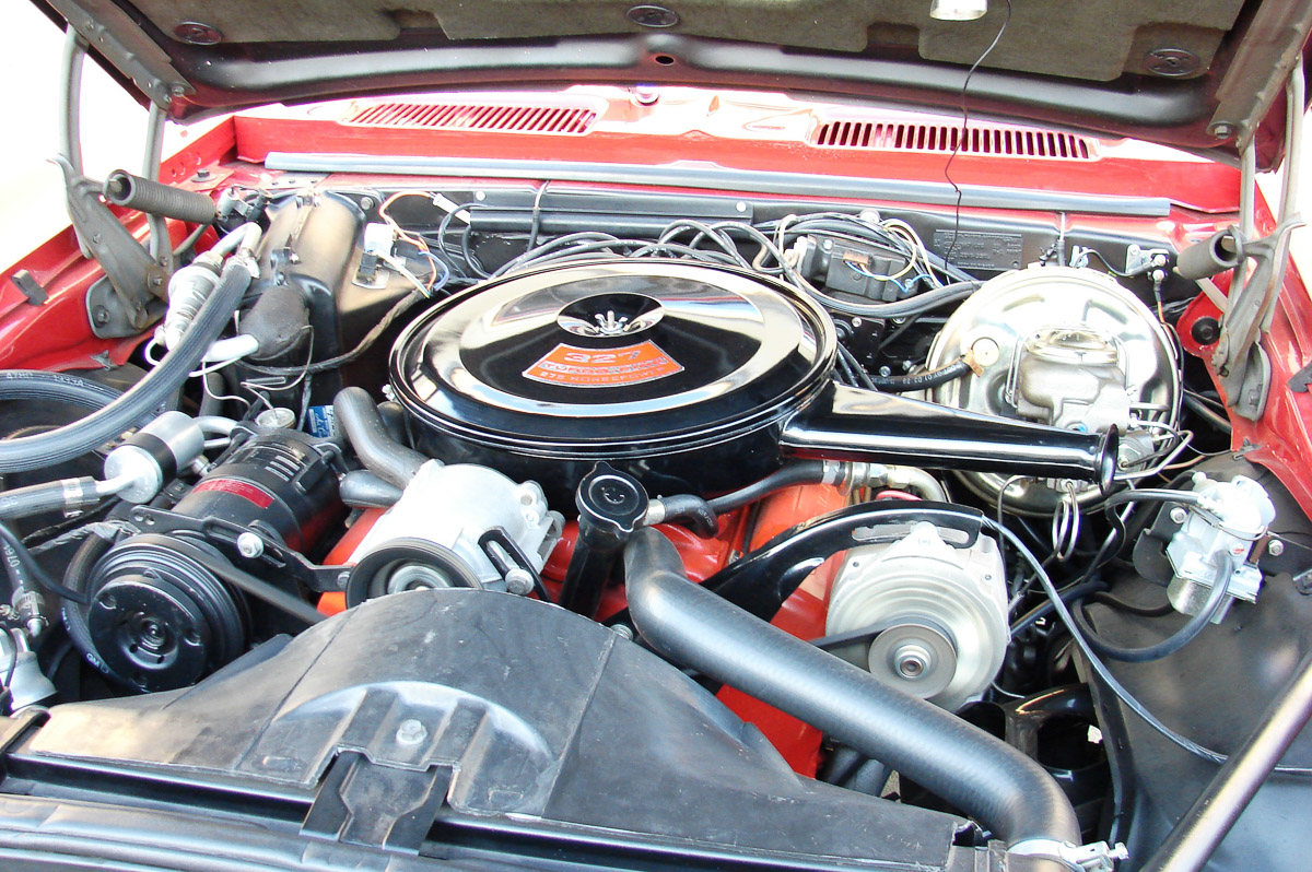 Engine Photos 1967 1968 1969 Camaro Parts Nos Rare Reproduction Camaro Parts For Your Restoration