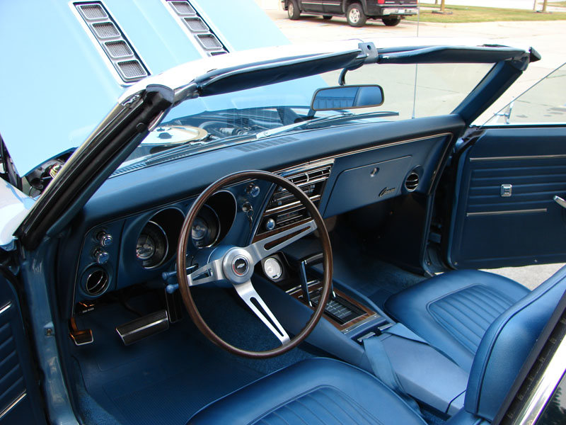 7758880120 moreover 37 moreover 1966 Mustang coupe Engine  partment detail moreover Watch further Watch. on 1968 camaro ss